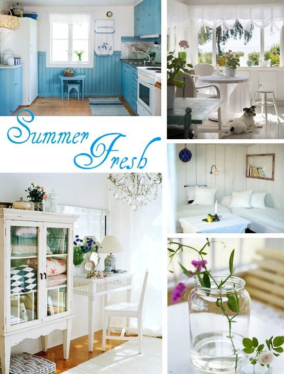 summerfresh