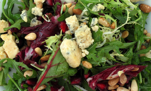 """ensalada 01 • <a style=""""font-size:0.8em;"""" href=""""http://www.flickr.com/photos/30735181@N00/3796358770/"""" target=""""_blank"""">View on Flickr</a>"""