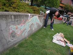 Adam M Botsford's Fantasy Dragon