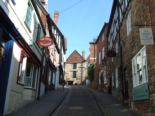 lincoln, july 2009 007