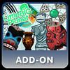 LittleBigPlanet_AddOn-HistoryMediaPack_thumb_US
