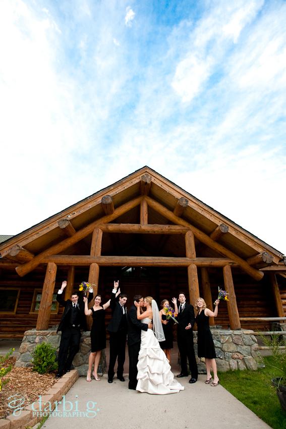 DarbiGPhotography-kansas city wedding photographer-CD-wp105