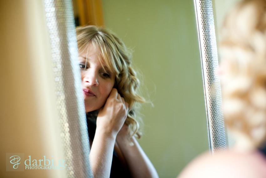 DarbiGPhotography-kansas city wedding photographer-CD-prep-110