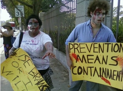 Zombies4HealthcareReform (by _Faith)
