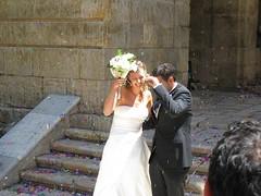 IMG_3168 (Fernando Lacunza) Tags: boda nuria chicho