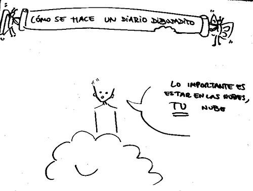 cómo se hace un diario dibujadito 05