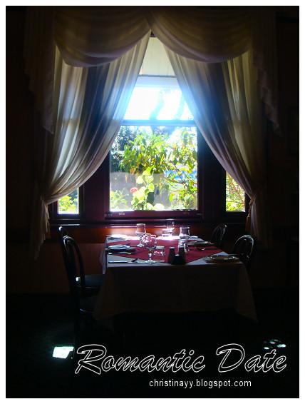Angelo's House Restaurant