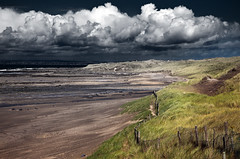 Ireland: Coast
