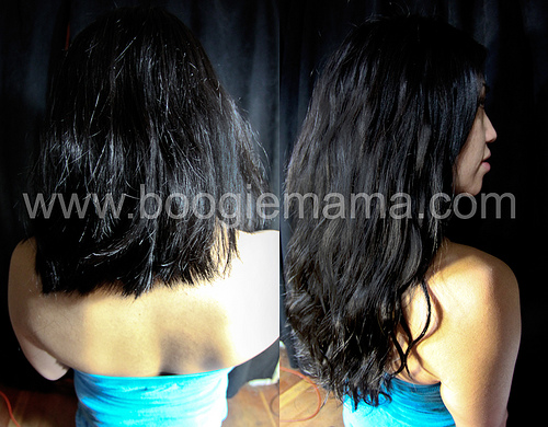 """Hair Extensions by Bridget Christian (4) • <a style=""""font-size:0.8em;"""" href=""""http://www.flickr.com/photos/41955416@N02/3869154983/"""" target=""""_blank"""">View on Flickr</a>"""