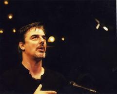 National Memorial Day Concert - 2001 (Det.Logan) Tags: chris noth