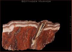 _DSC6731 bttinger Marmor (Weinstckle) Tags: marmor mnsingen schwbischealb bttingen biosphrenreservat bttingermarmor