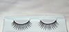 Detalhe dos cílios (Camila Geek Girl) Tags: eyelashes fake false cílios フェイク matsuge まつげ postiços feiku