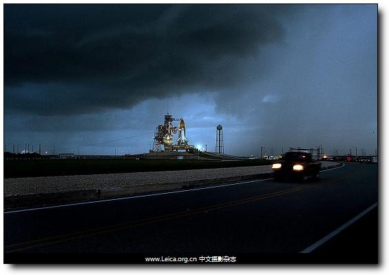 『Time』一周摄影图片精选:August 29 - Sept 04,2009