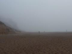 Baker Beach (marymcarthur2003) Tags: fog bakerbeach balsaman