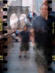 lomo nyc (volvidejapon) Tags: nyc newyorkcity travel usa newyork flavio manhatan eeuu ©allrightsreserved volvidejapon ©todoslosderechosreservados ®volvidejapon ©volvidejapon