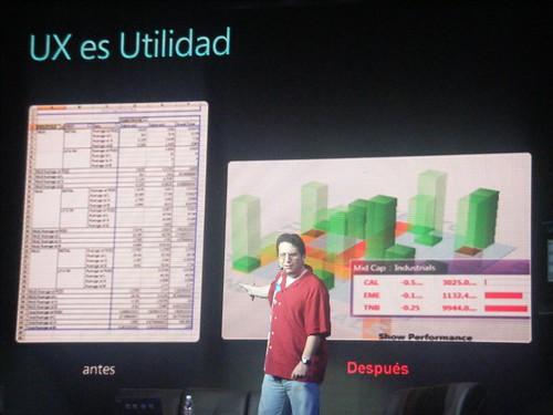 Aldea Digital - Día DOS 06