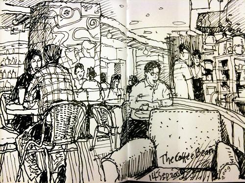090914_coffeebean