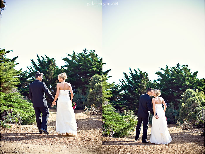 dawn-and-michael-wedding-blog-06