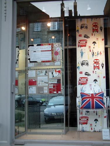 patriotic wallpaper. patriotic wallpaper.