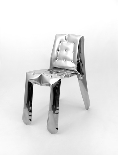 chair_oskar_zieta_inox_(9)
