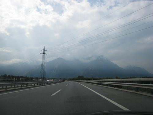 Suíça 2009-09-19 012