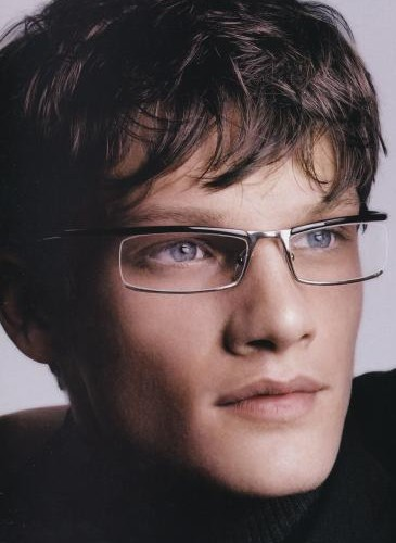Glasses031_Danny Beauchamp_Calvin Klein_MEN'S NONNO G2006_10