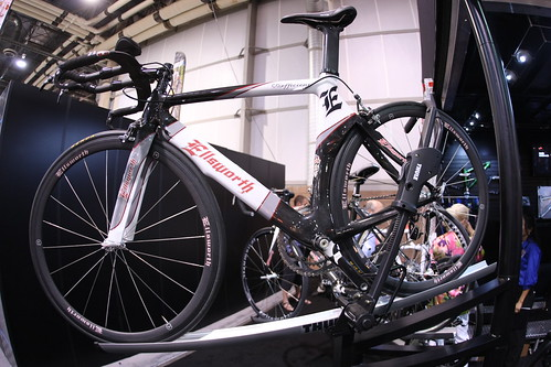 2E8J0046 by bicyclebloggers.