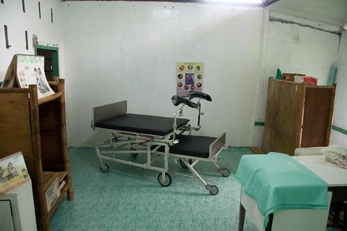 3955511224_4df6b631ba - Eden Hohmann´s project in Basdio - Guindulman - Bohol