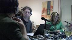 TalkingVTE Episode #21 - Mobilizethis09