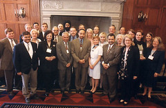 Consultation on Religious Discrimination and Accommodation, 17 May 1999