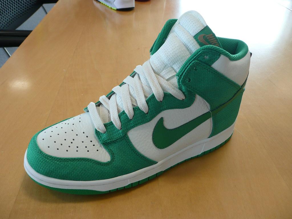 brand new 85850 c4ab1 Nike Dunk (SoleHeaven) Tags  streetart sneakers trainers nike footwear  asics breakdance puma adidas