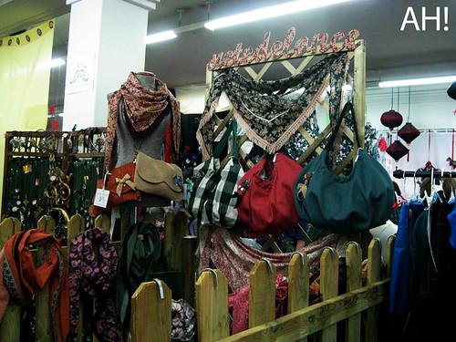 Nómada Súper Market