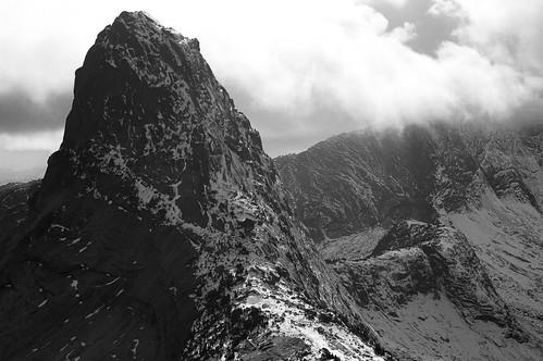 DSC_9915 Vicuna Peak