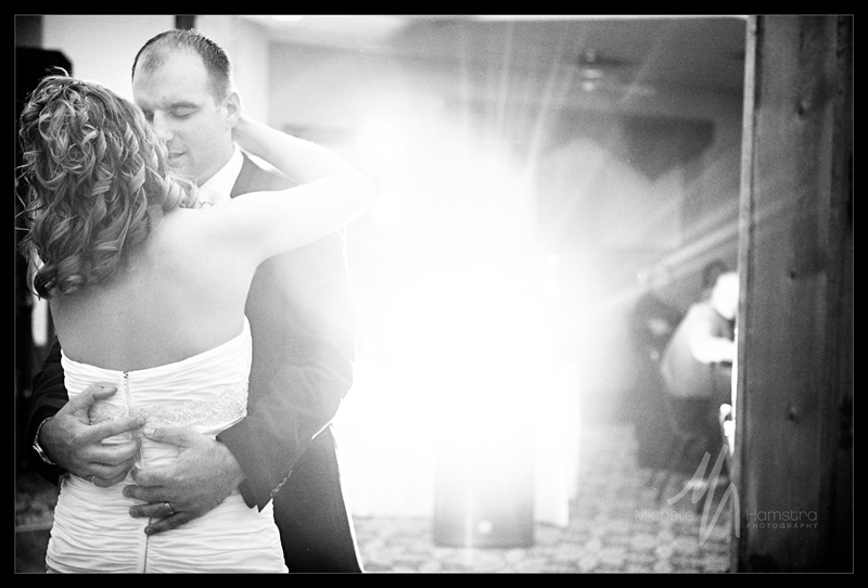 First Dance 2 web