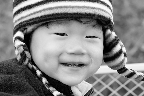 happy_cropped_BW2