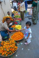 Diwali Mubarak from Marziya Shakir by firoze shakir photographerno1