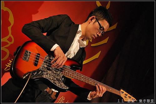 jazz_invention4 拍攝的 nEO_IMG_nEO_IMG_DSC_3861。
