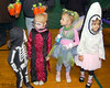 Berwyn Halloween Party 2009
