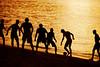 Beach football on sunset 1... (jendayee) Tags: sunset sea people orange man men beach ball catchycolors football soccer wave seychelles tmi mahe photosmiles superphotographer photographyrocks photolovers royalgroup lafotodeldia horamagica artandphotography flickraward exemplaryshots shinningstar siluetassilhouettes cmwdorange cmwdyellow thisphotorocks betterthangood dazzlingshots redforthepeopleofburma thebestmoment littlestoriespicswithsoul damniwishidtakenthat photographersgonewild flickrpopularphotographer keralaclicks doubledragonawards doublyniceshot thenewgoldensealofquality myhatsofftoyou flickrsgottalent flickrssuperstartalent nocturnasnubessunset westindiesandmore beautifulshotsaward imblackandpro