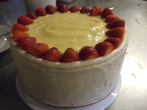 Lime Cake (3)