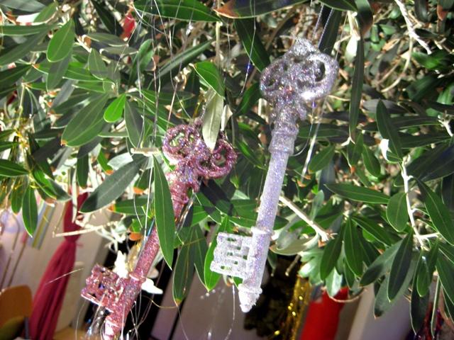 Karizma tree 1