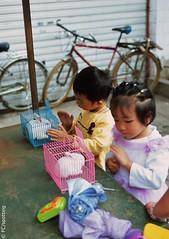 kunming - sichuan - china - 13 (hors-saison) Tags: china asia republic chinese peoples asie  kunming trung kina chin cina chine xina   zhongguo tiongkok  chiny  kna in quc   na   kitajska tsina       spottingfreefr