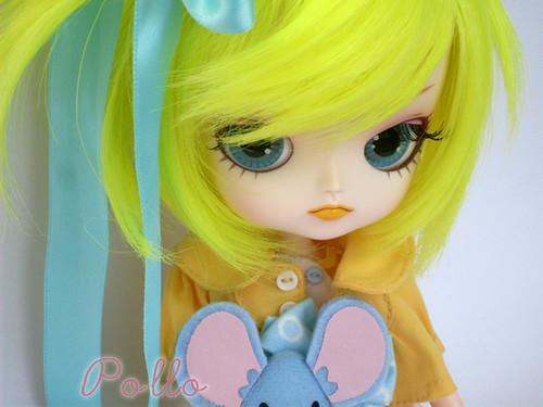 4060706190 59845fc97d - dollS