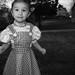 Little Dorothy