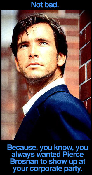pierce-brosnan-lookalike