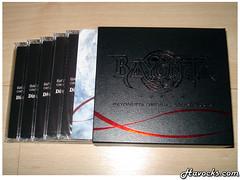 Ost Bayonetta - 02
