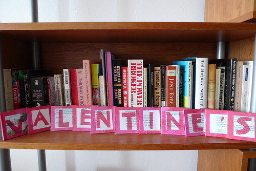 valentine (2 of 3)