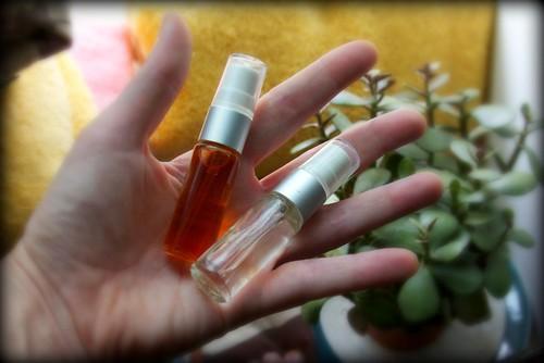 perfumee