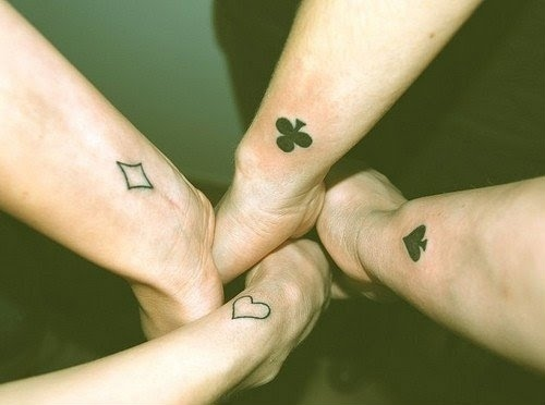 arms-cool-cute-friends-tattoo-tattoos-Favim.com-54974_large