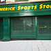 Limerick Sports Store On William Street